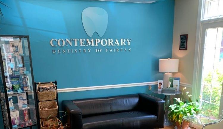 new_waitingroom-e1587062309271.jpg